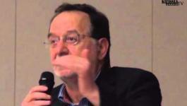 Π. Λαφαζάνης-Ομιλία σε εκδήλωση ΛΑΕ για το Προσφυγικό (16/3-ΑΣΟΕΕ)