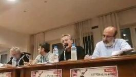 """Αντώνης Νταβανέλλος: για τα λεγόμενα """"εθνικά θέματα"""""""