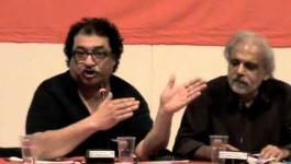2η Συνάντηση Αντικαπιταλιστικής Αριστεράς στην Αθήνα-Αχμετ Σόκι