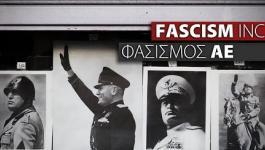 ΦΑΣΙΣΜΟΣ Α.Ε. - ΕΛΛΗΝΙΚΟΙ ΥΠΟΤΙΤΛΟΙ
