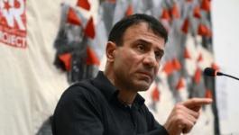 Λαπαβίτσας: Κρίση στην ευρωζώνη και αντικαπιταλισμός